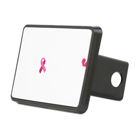FightLikeAGirl Styling iPad Case