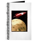 Rocket Journal