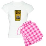 BEANS BEANS Women's Light Pajamas