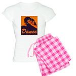 DANCE Women's Light Pajamas