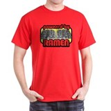 Ramen Power T-Shirt