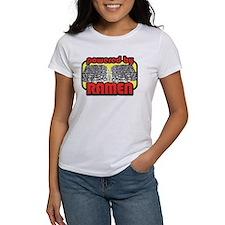Ramen Power Tee