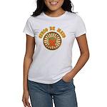 Cinco de Mayo Women's T-Shirt