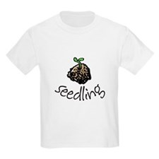 Seedling T-Shirt