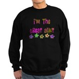 Family Gifts Sweatshirt