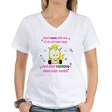 Cute Angie Shirt
