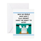 Personalizable Twitter Follow iPad Case
