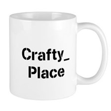 Cute Interior designer Mug