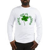 Life, Love, Laughter Long Sleeve T-Shirt