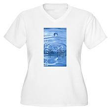 Balance Meditation T-Shirt