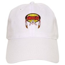 Native American Baseball Cap