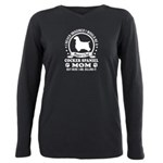 Friday Friday Organic Toddler T-Shirt (dark)