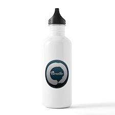 Breathe Enso Water Bottle
