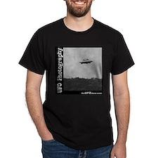 ufo photo7 T-Shirt