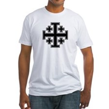 Cross Potent Shirt