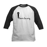 Born to Sing Tee