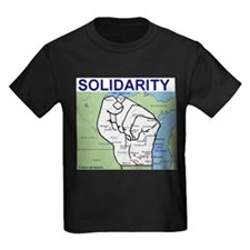 Unique Solidarity T
