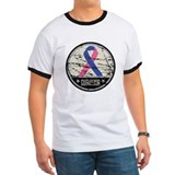 Survivor - Male Breast Cancer T