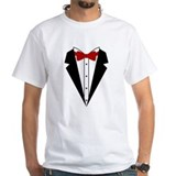 Cute Wedding parties Shirt