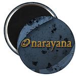 Narayana 2.25