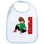 SPENCER Bib