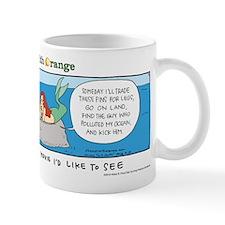 The Movie I'd Like to See Mug