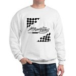 MustangFlags Sweatshirt