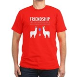 Friendship T