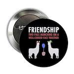 Friendship 2.25