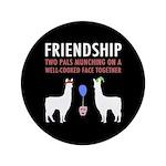 Friendship 3.5