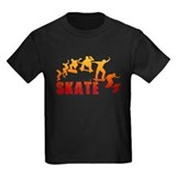 Skate T