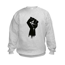 Rough Fist Sweatshirt