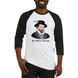 Sir Walter Raleigh Baseball Jersey