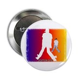 Jamskate Button