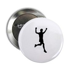 "Runner running 2.25"" Button"