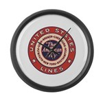 Masonic 911 Dispatcher Messenger Bag