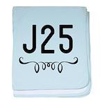 Premium Quality Stamp iPhone 4 Slider Case