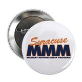 MMM 2.25&quot; Button (10 pack)