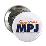 MPJ Button