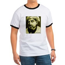 Maimonides T