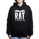 Daytona Organic Kids T-Shirt (dark)