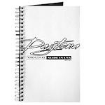 Daytona Journal