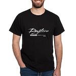 Daytona Dark T-Shirt