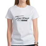 Torino Women's T-Shirt