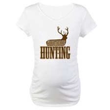 Big buck hunter Shirt