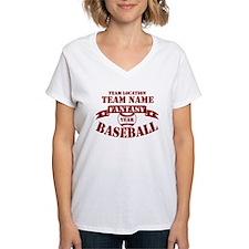 PERSONALIZED FANTASY Shirt