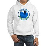Hike the Hudson Valley Jumper Hoody