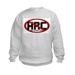 Anti Hillary Rodham Clinton Kids Sweatshirt