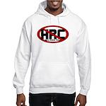 Anti Hillary Rodham Clinton Hooded Sweatshirt