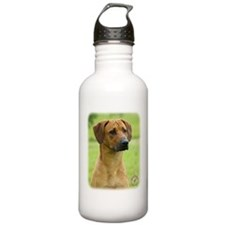 Rhodesian Ridgeback 9M044D-24 Sports Water Bottle